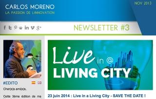 livz-in-a-living-city-forum