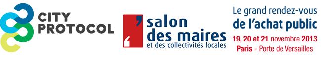 logos-salon-maire-protocol