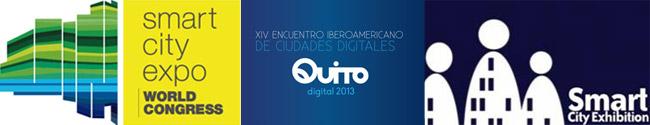 logos-smart-city