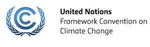 united-nations_logo-climate