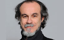 carlos-moreno-president-comite-scientifique