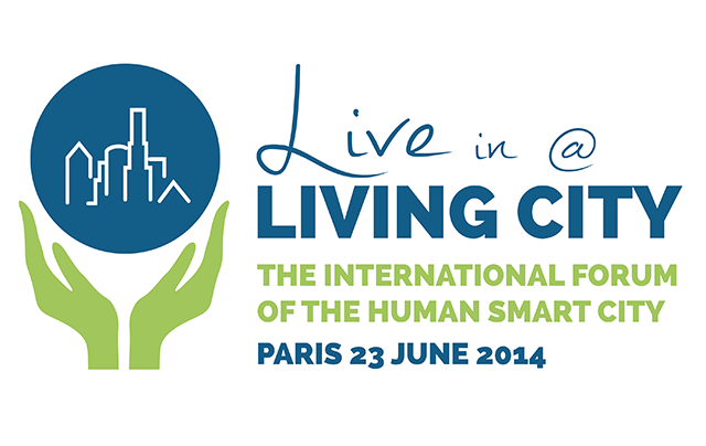 live-in-a-living-city-logo-23-june