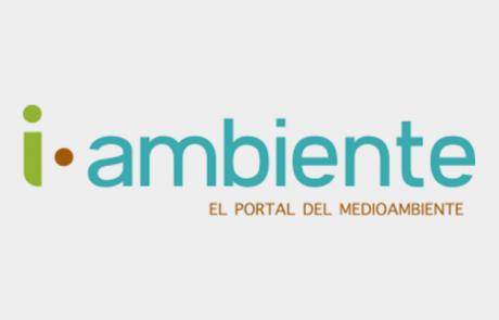 logo_i-ambiente
