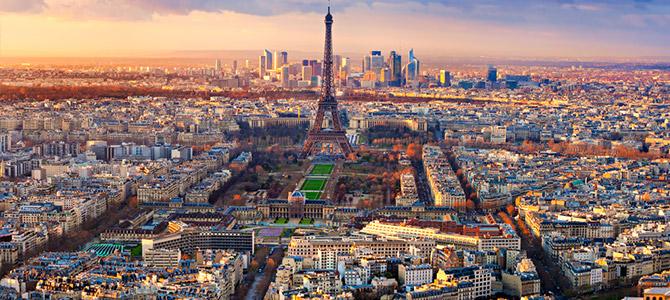 remi-feredj-ratp-paris-living-city