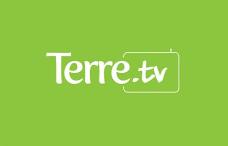 terre-tv