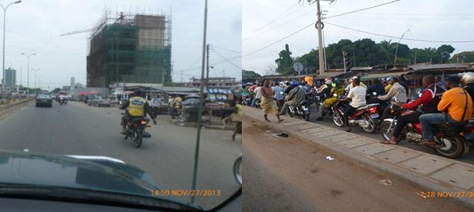 ville-vivante-benin-cotonou-ville-dortoir