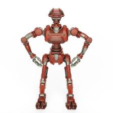 Watin-Augouard-robotique
