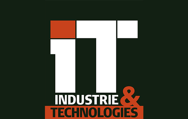 industrie&technologies