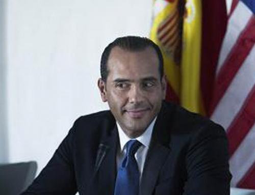 La parole à… Juan Verde, Conseiller du Président Obama pour le commerce international et le développement durable