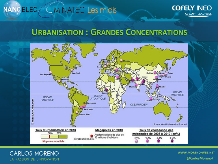 urbanizacion_living-city2