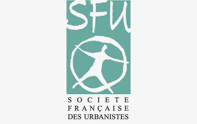 Société-Française-des-Urbanistes