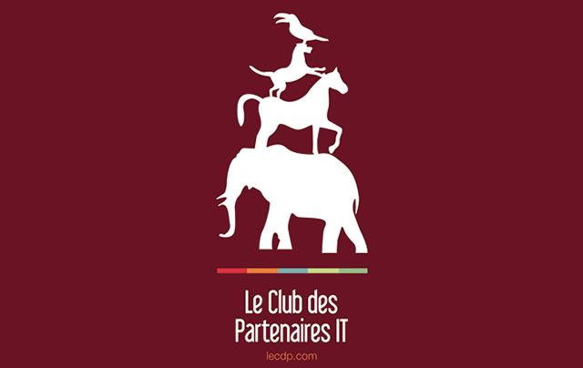 club-des-partenaires-it