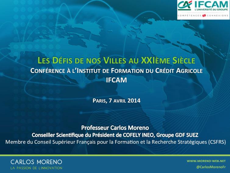 ifcam-1