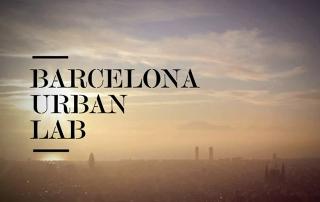 barcelona-urban-lab