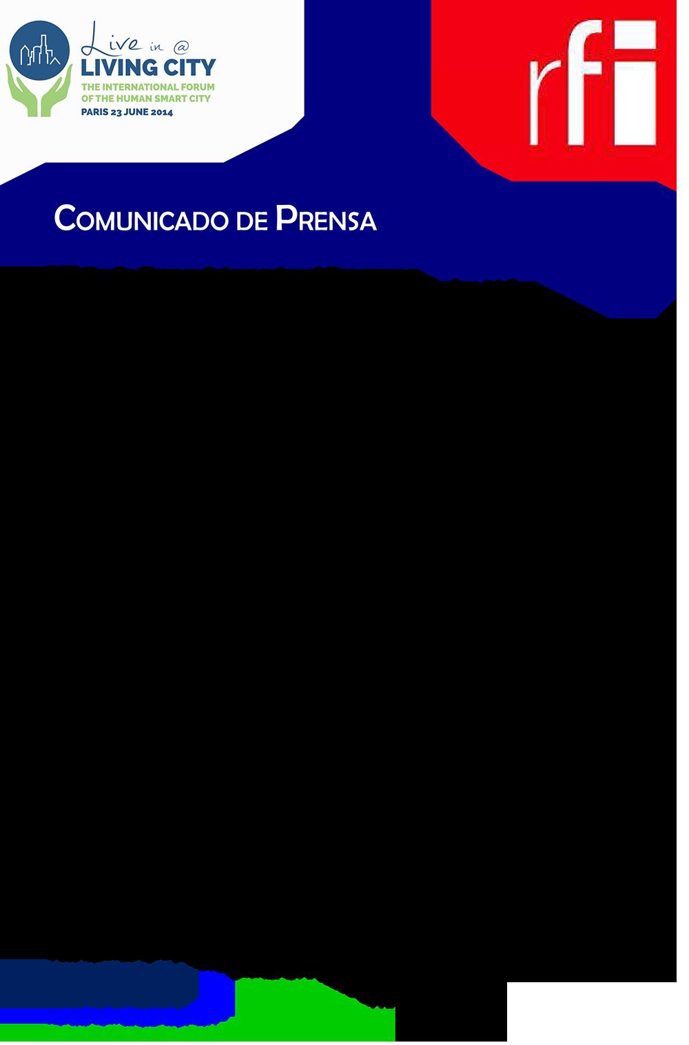 CP-RFI