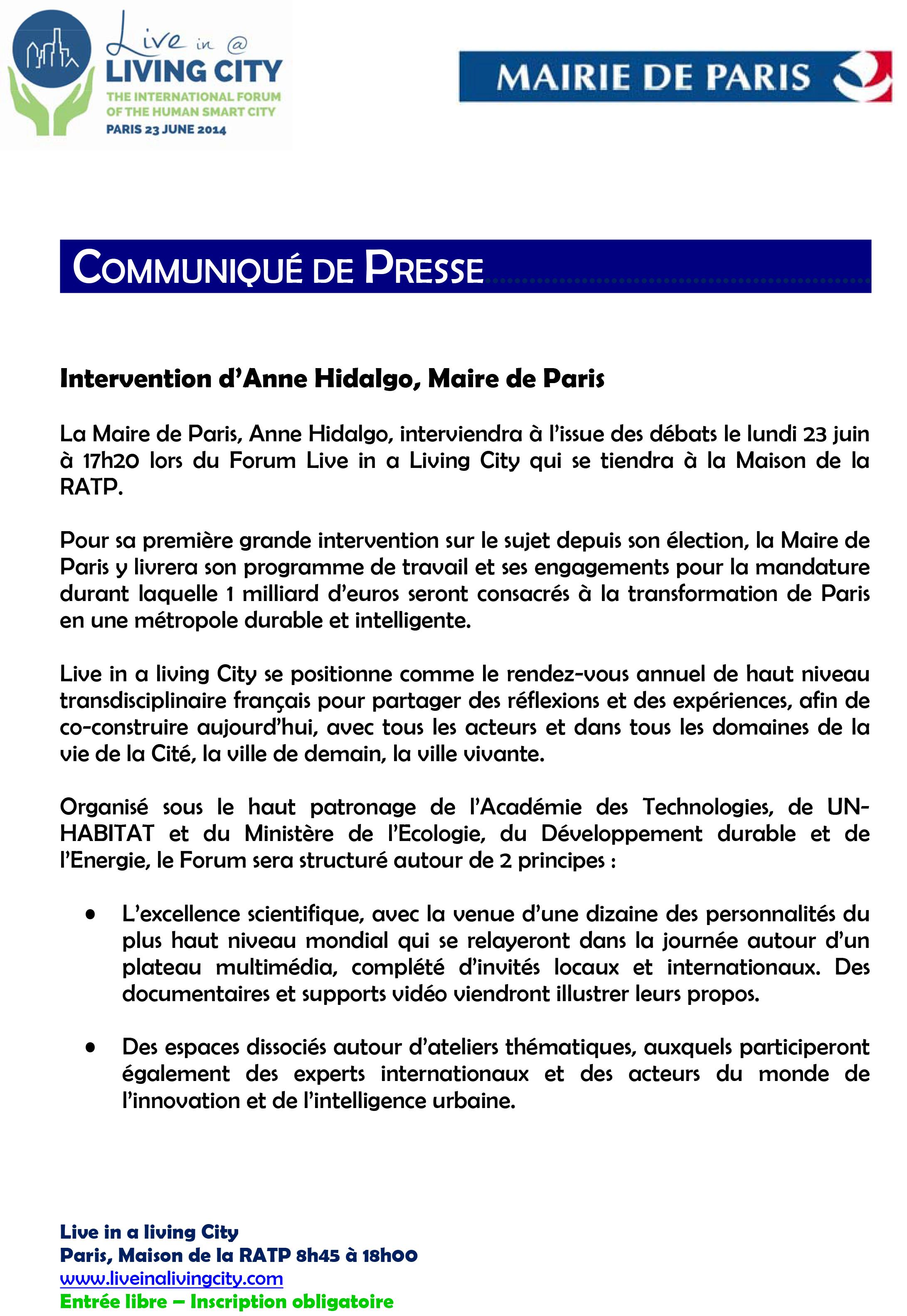 Mairie-de-Paris-Anne-Hidalgo-le-23-juin-2014-(3)-(3)