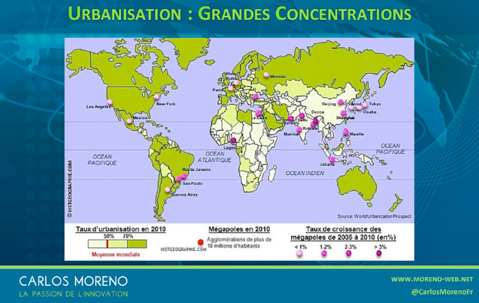 grandes-concentrations