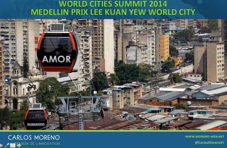 smart-city-humaine-3