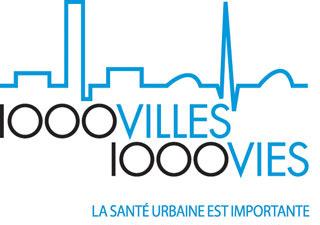 1000-villes-1000-vies