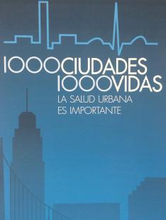 1000cities
