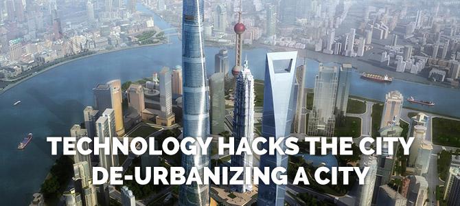 de-urbanizing-a-city