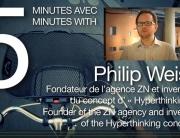 philip-weiss
