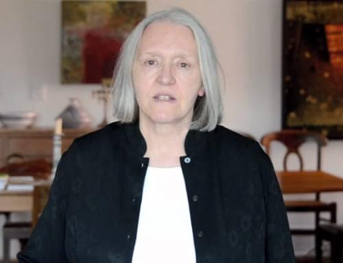 La parole à… Saskia Sassen, sociologue et spécialiste de la mondialisation et du phénomène urbain