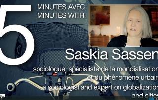saskia-sassens