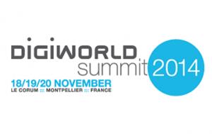digiworld-summit-carlos-moreno