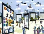 enjeux-de-la-smart-city-humaine