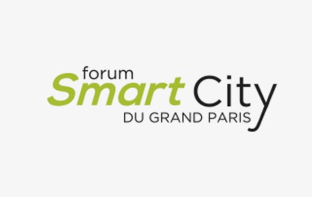 la tribune de carlos moreno forum smart city du grand paris. Black Bedroom Furniture Sets. Home Design Ideas