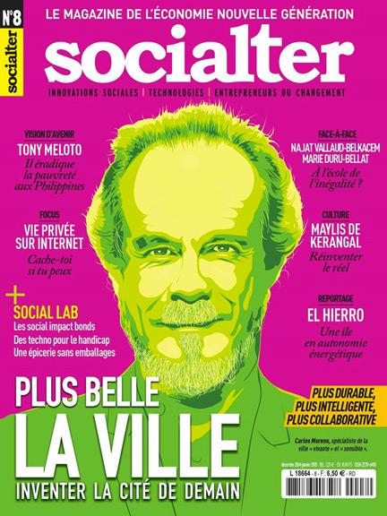 SocialAlterCouv