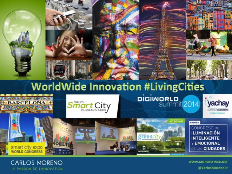 ciudades-para-la-vida