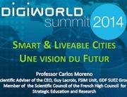 digiworld-summit-2014