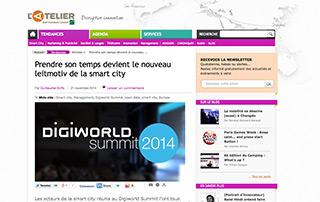 digiworld-summit-2014-atelier-net
