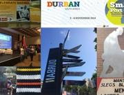 durban-smart-city-cloture