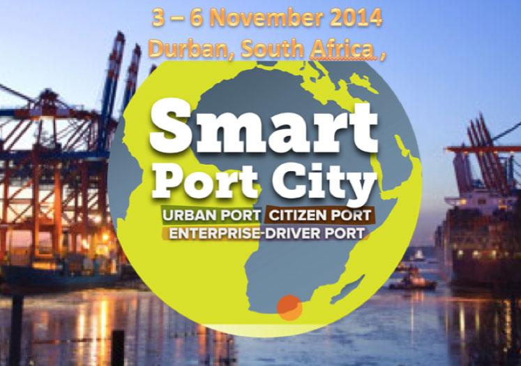 durban-smart-port-city-1