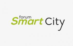 smart-city-toutlouse