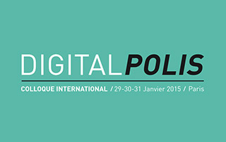 digital-polis-carlos-moreno