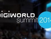 digiworld-summit-2014-moreno