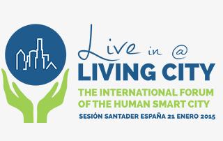 living-city-santander
