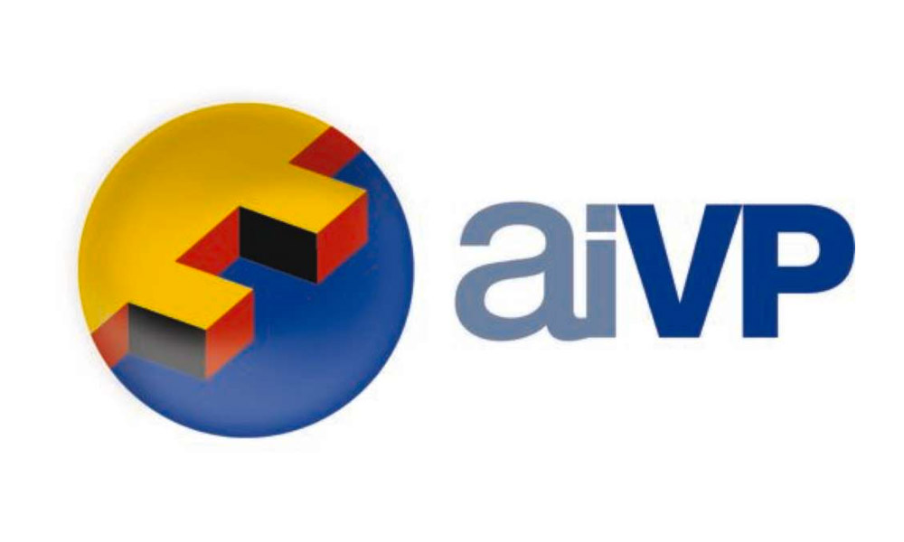 AIVP-logo