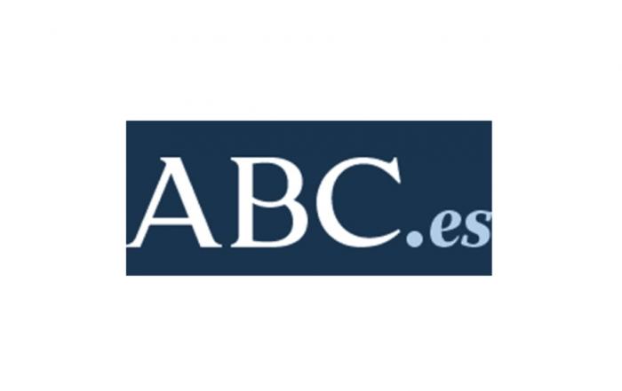 abc-es-carlos-moreno