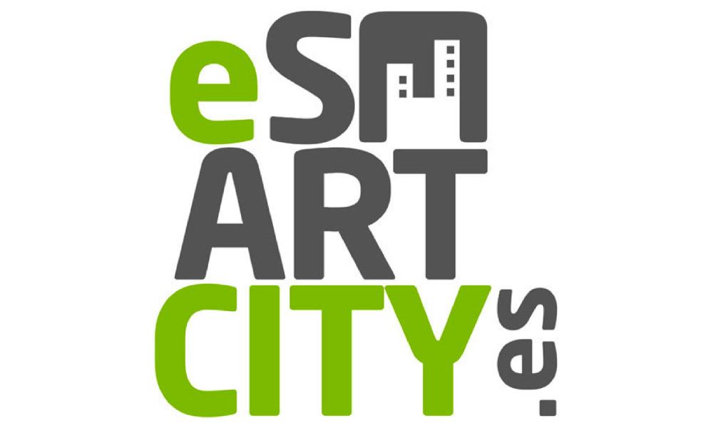eSmart-city-es