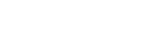 Carlos Moreno Logo