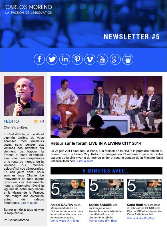 newsletter-cm-5
