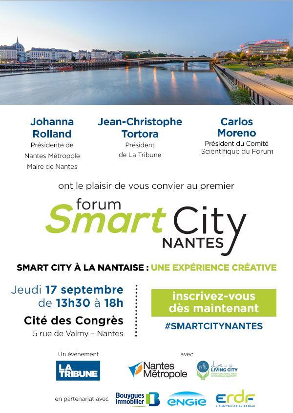 Forum-Smart-City-Nantes