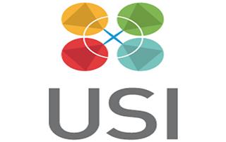 logo-USI