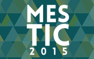 mes-tic-2015