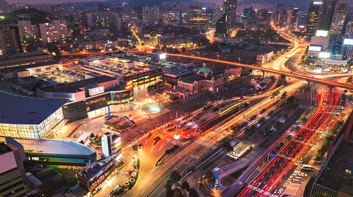 f457c27d7c29ce Moving Beyond the Smart City (EN